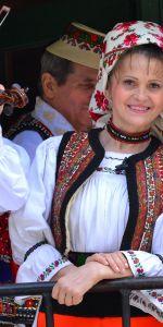 daniel.andreica_25