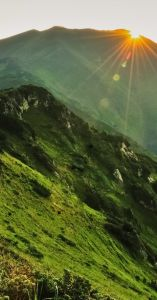 Foto.Munteanu_Mark.luna.IUNIE._popivan_ridge