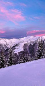 Mt_Serban_sunrise