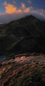 vinderel_farcau_sunset