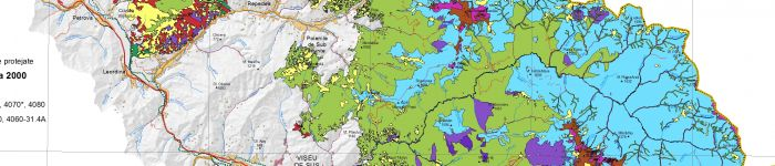 Anexa_13_Harta_habitatelor_Natura_2000